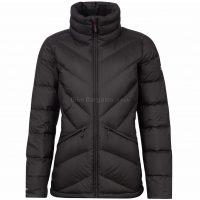 Berghaus Ladies Easdale Jacket