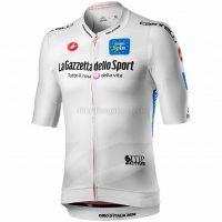 Castelli Giro 103 Race Short Sleeve Jersey
