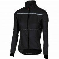 Castelli Superleggera Ladies Jacket