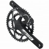 FSA Omega 9 Speed Chainset
