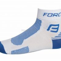 Force Classic Socks