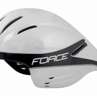 Force Drop TT Aero Helmet