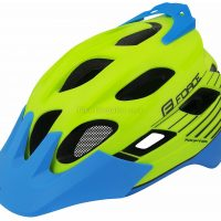 Force Raptor MTB Helmet