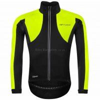 Force X100 Winter Jacket