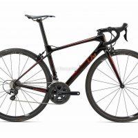 Giant Liv Langma Advanced Pro 1 Ladies Carbon Road Bike 2018