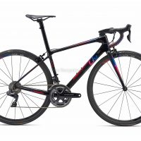 Giant Liv Langma Advanced SL 0 Pro Compact Ladies Carbon Road Bike 2019