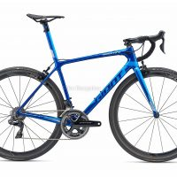Giant TCR Advanced SL 0 Dura-Ace Carbon Road Bike 2019