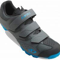 Giro Carbide R II MTB Shoes