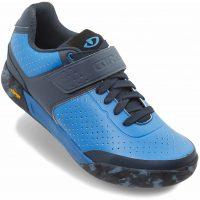Giro Chamber II MTB Shoes