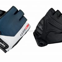 GripGrab Ladies ProGel Mitts