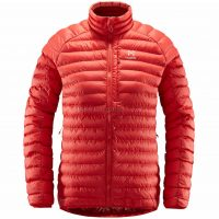 Haglofs Ladies Essens Mimic Jacket
