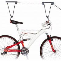 IceToolz Bike Storage Lift