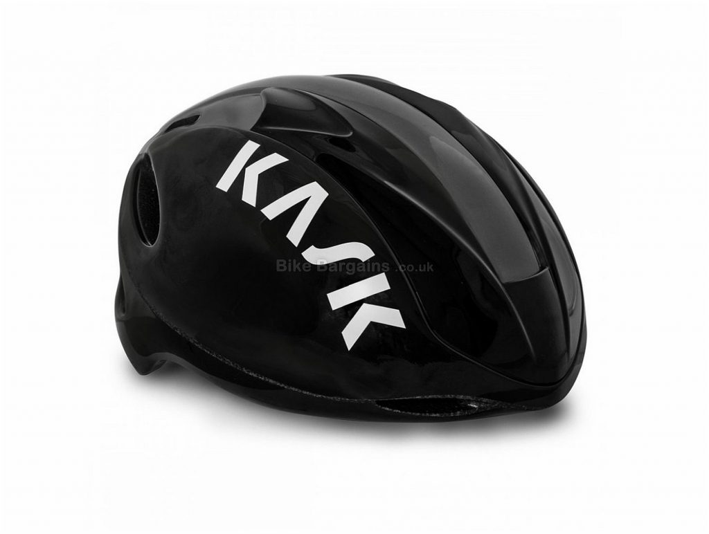 Kask Infinity Aero Road Helmet M,L, Black, White, Red, Blue, Green, 310g, 14 Vents, Polycarbonate