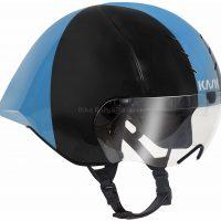 Kask Mistral Time Trial Helmet