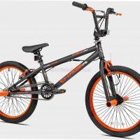 Kent Chaos 20″ Kids BMX Bike