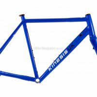 Kinesis Racelight 4S Disc Alloy Frame 2019