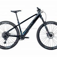 Kinesis Rise GXE Alloy Hardtail Electric Mountain Bike