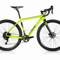 Kinesis Tripster AT GRX Alloy Gravel Bike