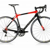 Kuota Kobalt 105 Carbon Road Bike