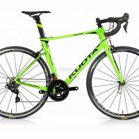 Kuota Kryon 105 Carbon Road Bike