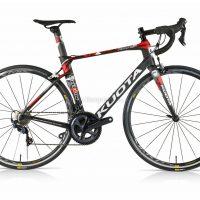 Kuota Kryon Ultegra Carbon Road Bike