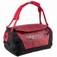 Marmot Long Hauler Small Duffel Bag