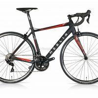 Merlin Cordite 105 Carbon Road Bike 2020