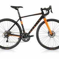 Merlin Malt G2P Tiagra Alloy Gravel Bike 2021