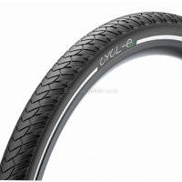 Pirelli Cycl-E XT Rigid E-Bike Tyre
