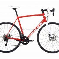Ridley Fenix SLA Tiagra Disc Alloy Road Bike 2021