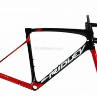 Ridley Fenix SLC Disc Carbon Road Frame