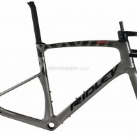 Ridley Kanzo Fast Disc Carbon Gravel Frame