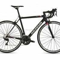 Sensa Aquila 105 Carbon Road Bike 2021