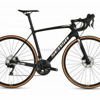 Sensa Giulia G3 Disc 105 Carbon Road Bike 2021