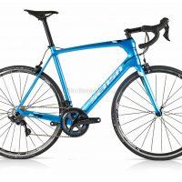 Sensa Giulia G3 Evo Ultegra Carbon Road Bike 2021