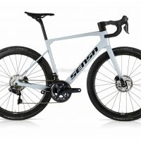 Sensa Giulia GF Ultegra Carbon Road Bike 2021