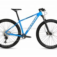 Sensa Livigno Evo LTD Comp Alloy Hardtail Mountain Bike 2021
