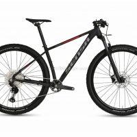 Sensa Merano Evo SLE Alloy Hardtail Mountain Bike 2021