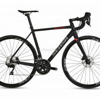 Sensa Romagna Disc SLE Alloy Road Bike 2020