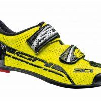 Sidi T-4 Air Carbon Triathlon Shoes