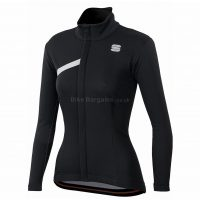 Sportful Ladies Tempo Jacket