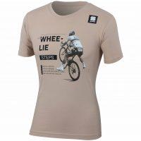 Sportful Sagan Whee-Lie T-Shirt