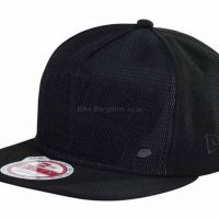 Troy Lee Designs Reflecto Snapback Trucker Cap