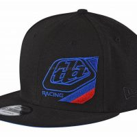 Troy Lee Designs Youth Precision Snapback Cap