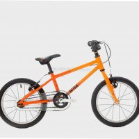 Wild Bikes Wild 16″ Alloy Kids Bike