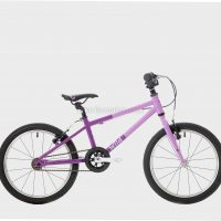 Wild Bikes Wild 18″ Alloy Kids Bike