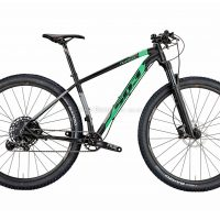 Wilier 503X Pro NX Alloy Hardtail Mountain Bike 2021
