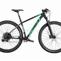 Wilier 503X Pro NX Alloy Hardtail Mountain Bike 2021