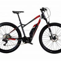 Wilier 803 XN Comp SLX Alloy Hardtail Electric Mountain Bike 2021