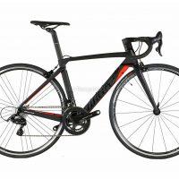 Wilier Cento 10 Air Chorus Carbon Road Bike